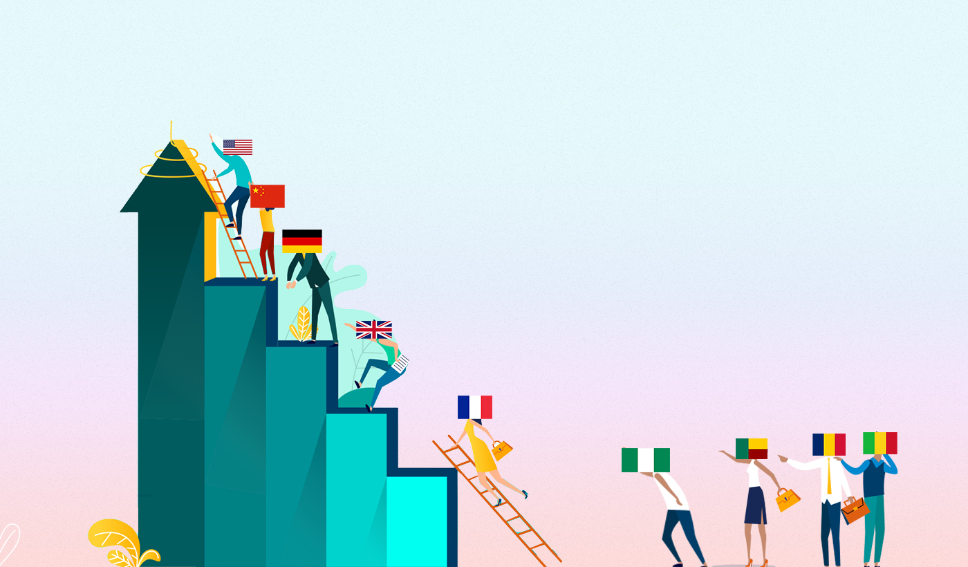 Level up: The trade myths holding back African countries