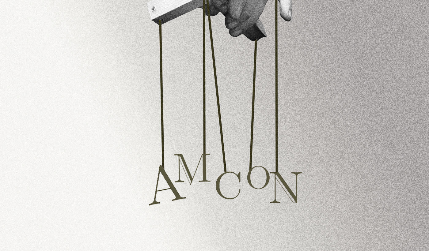 AMCON: Nigeria's bad bank forever and ever?