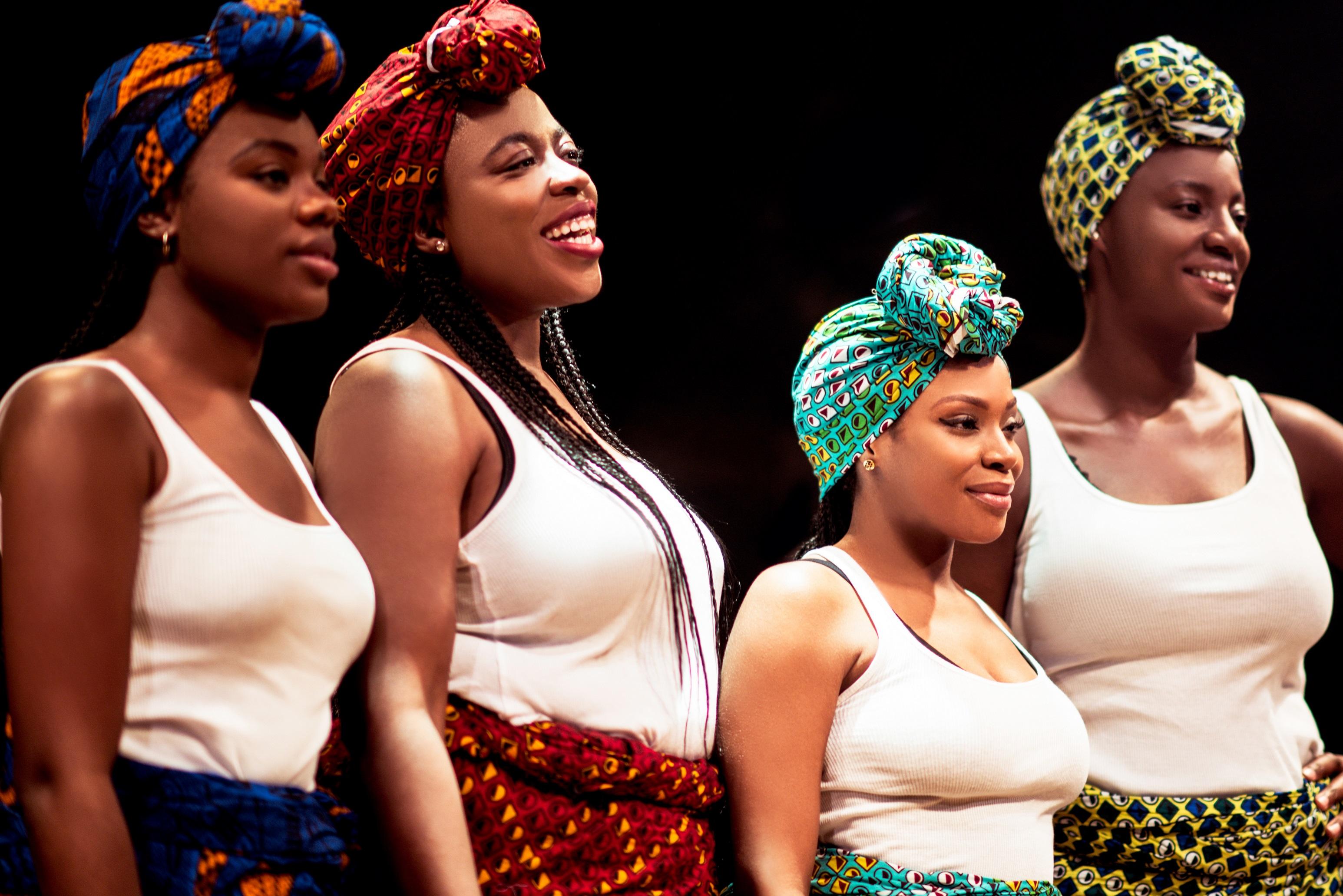 Understanding the costs of polygamy in Nigeria