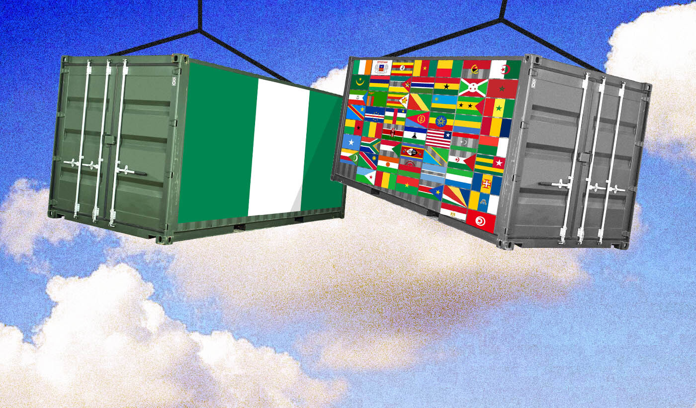 Will the AfCFTA be worth it for Nigeria?