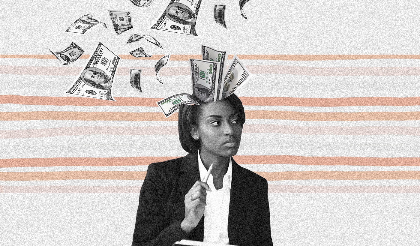 Dollarisation: Will Nigerians ever stop chasing dollars?