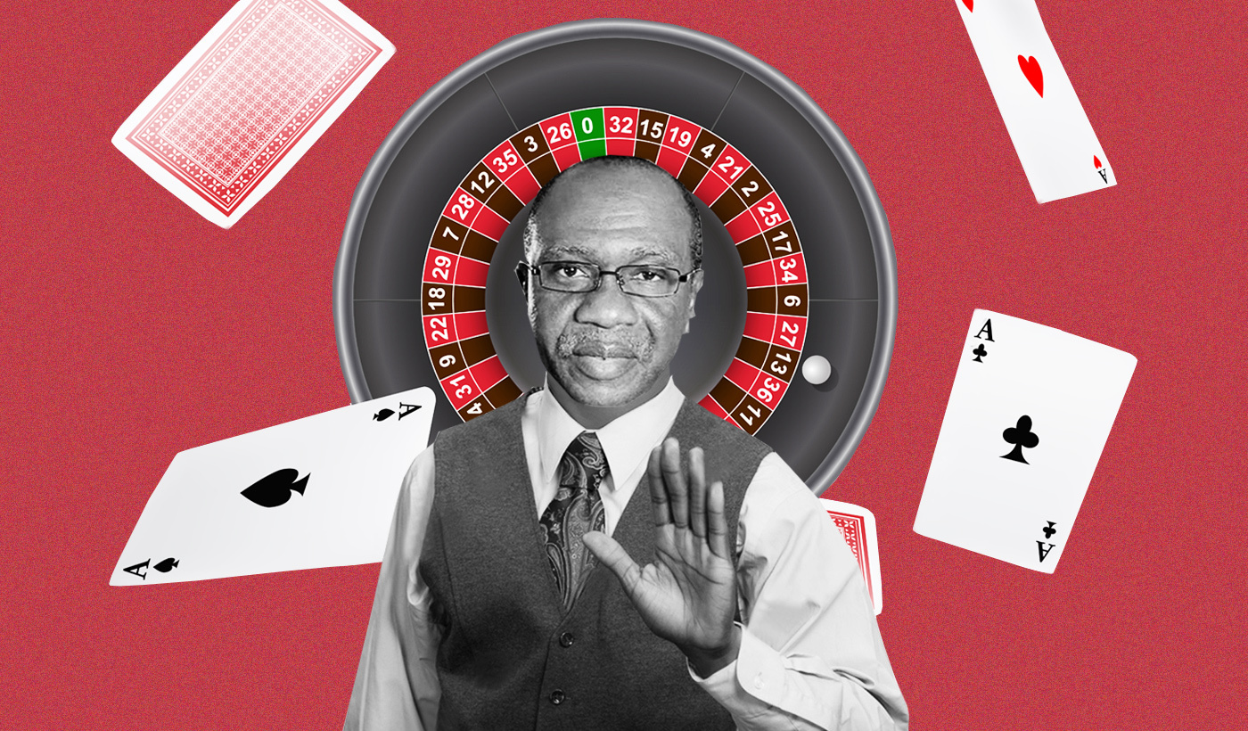 Will the CBN alter Interest Rates?