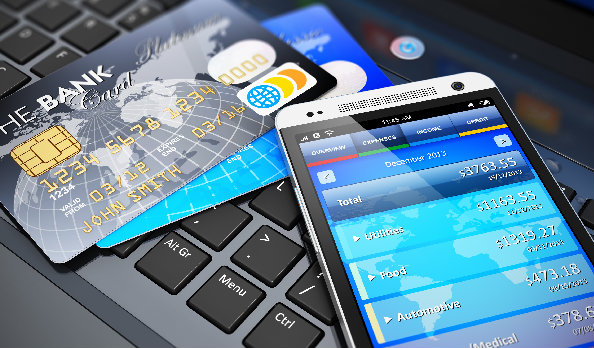 Should Banks Be Scared Of Fintech?