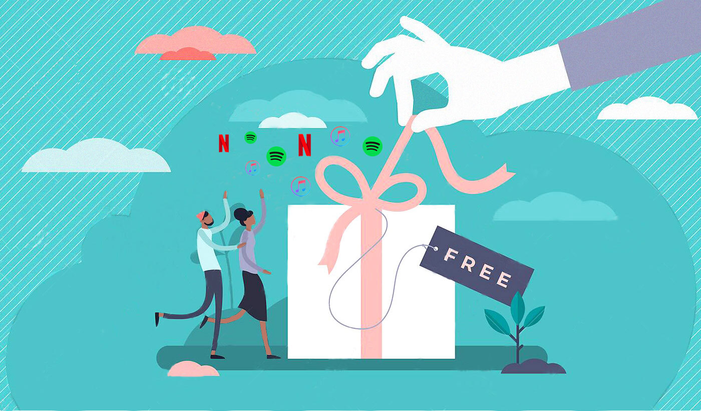 Unpacking the freemium strategy for African businesses