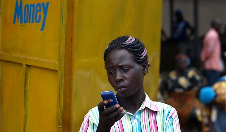 Digital Banking in Nigeria: A World of Opportunities
