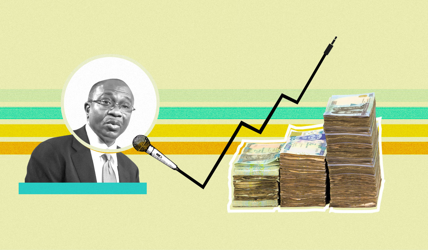 Explainer: Monetary policy simplified