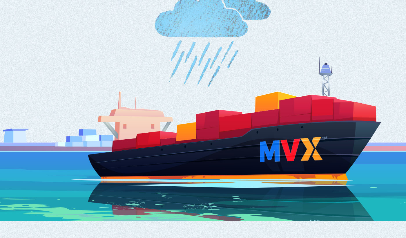 """Nigeria's """"Uber for Ships"""" pivots, bets on international trade"""