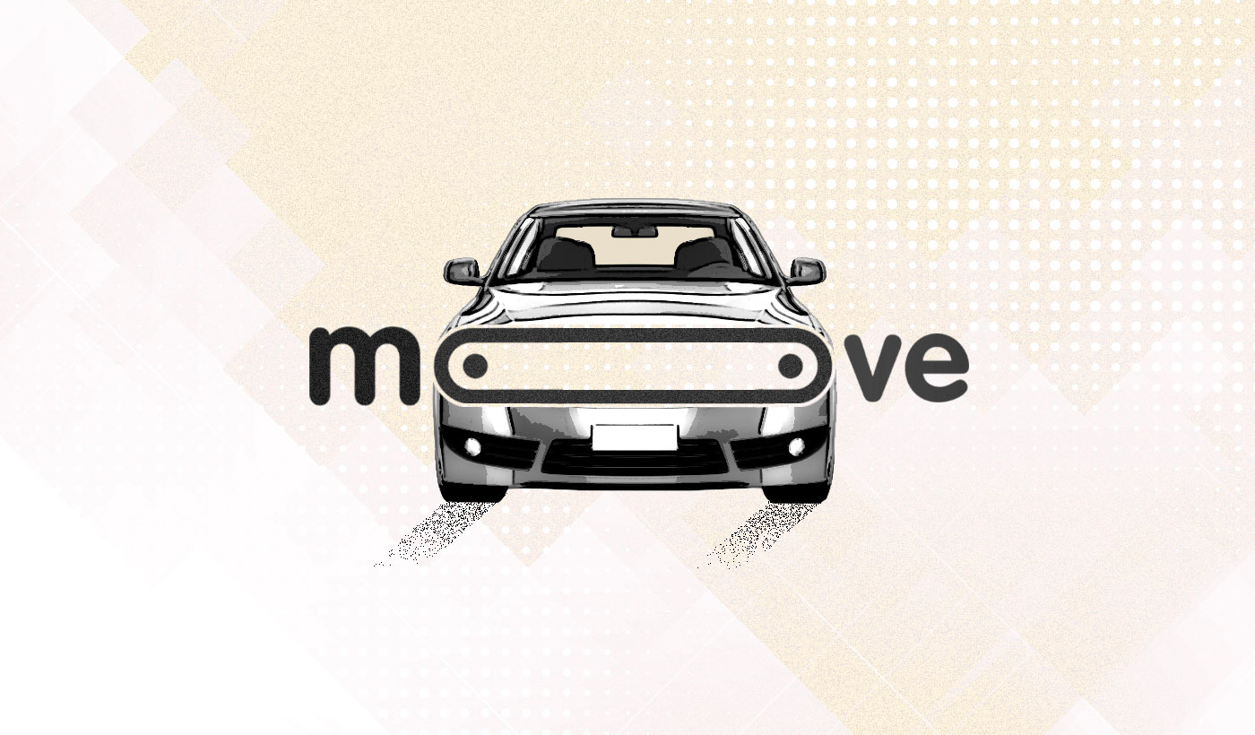 Can Moove Africa make it easier to own a car in Africa?