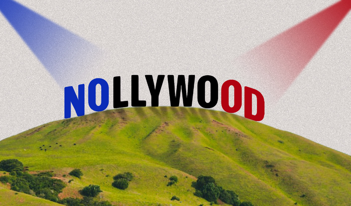 K-Drama then Nollywood: The roadmap for cultural export success