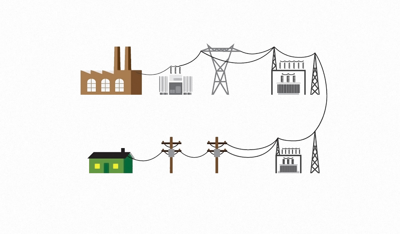 Can the private sector plug Nigeria's electricity gap?