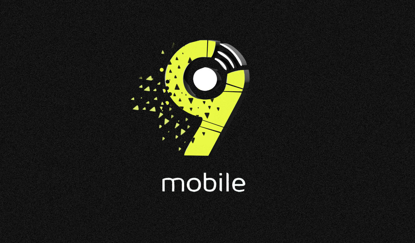 The story of 9mobile's tussle with debt and fleeing customers