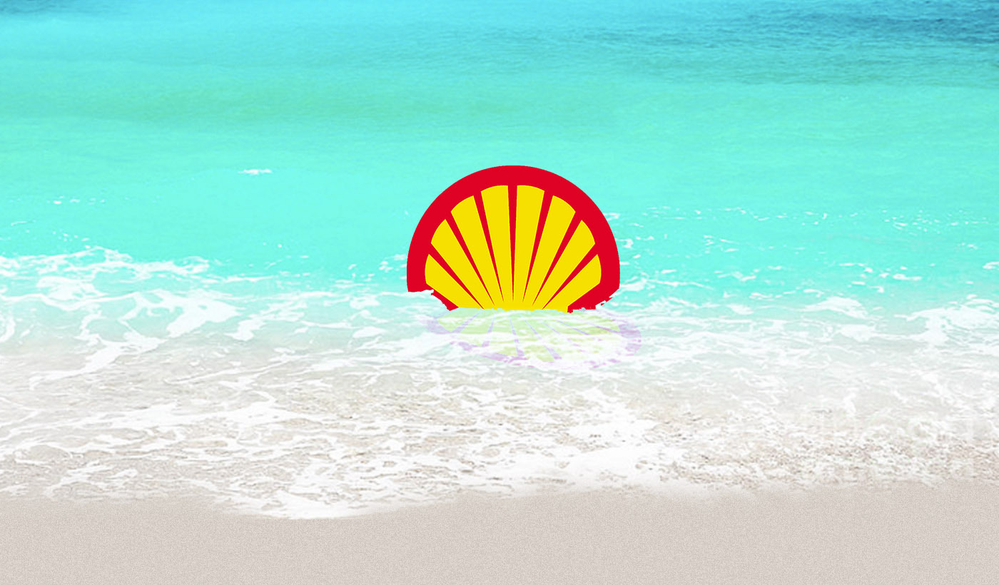 What does Shell's latest Nigerian divestment mean for the economy?