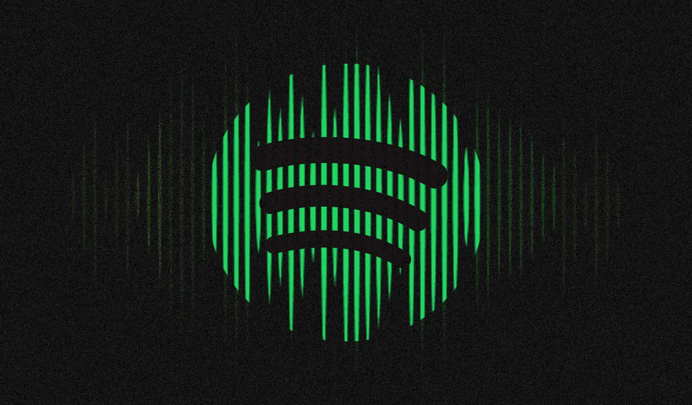 The impact of Spotify's re-entry into Nigeria's streaming industry