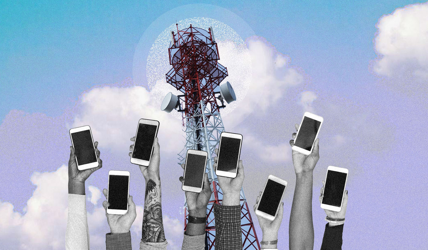 Diversify or decline: How Nigerian telcos are thinking about their income streams