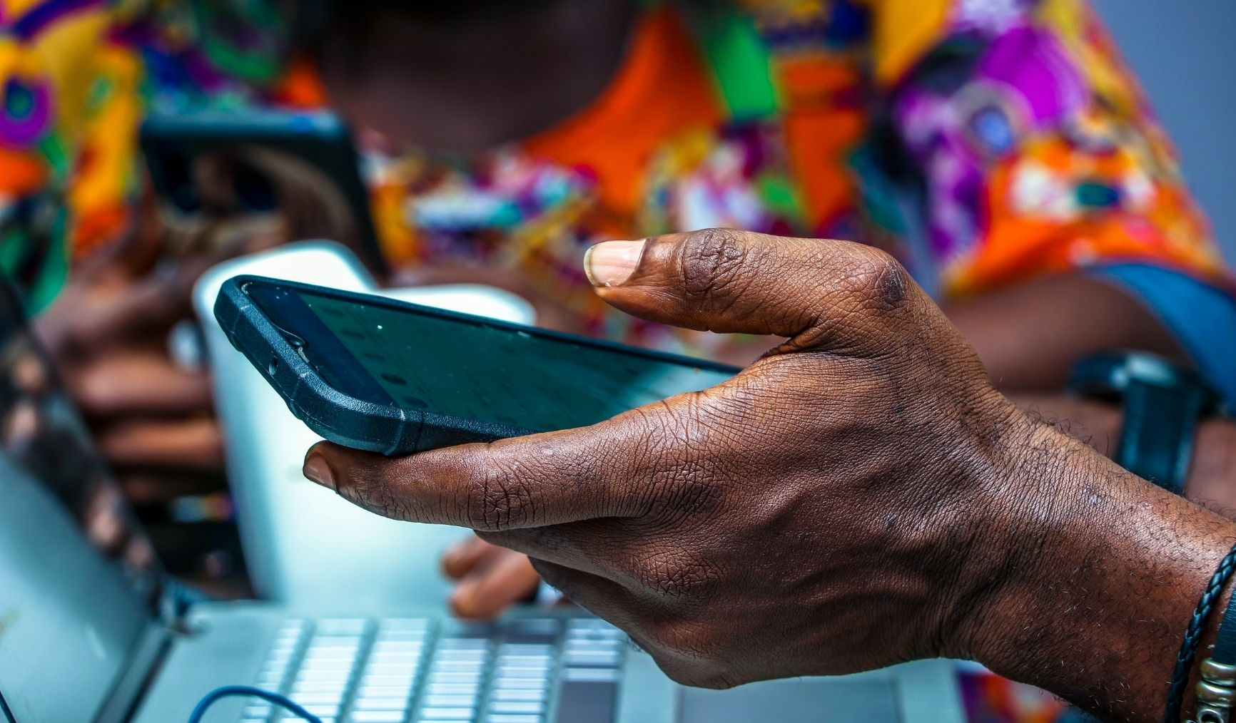 NIN registration for SIM: Why the NCC's policy is a terrible idea