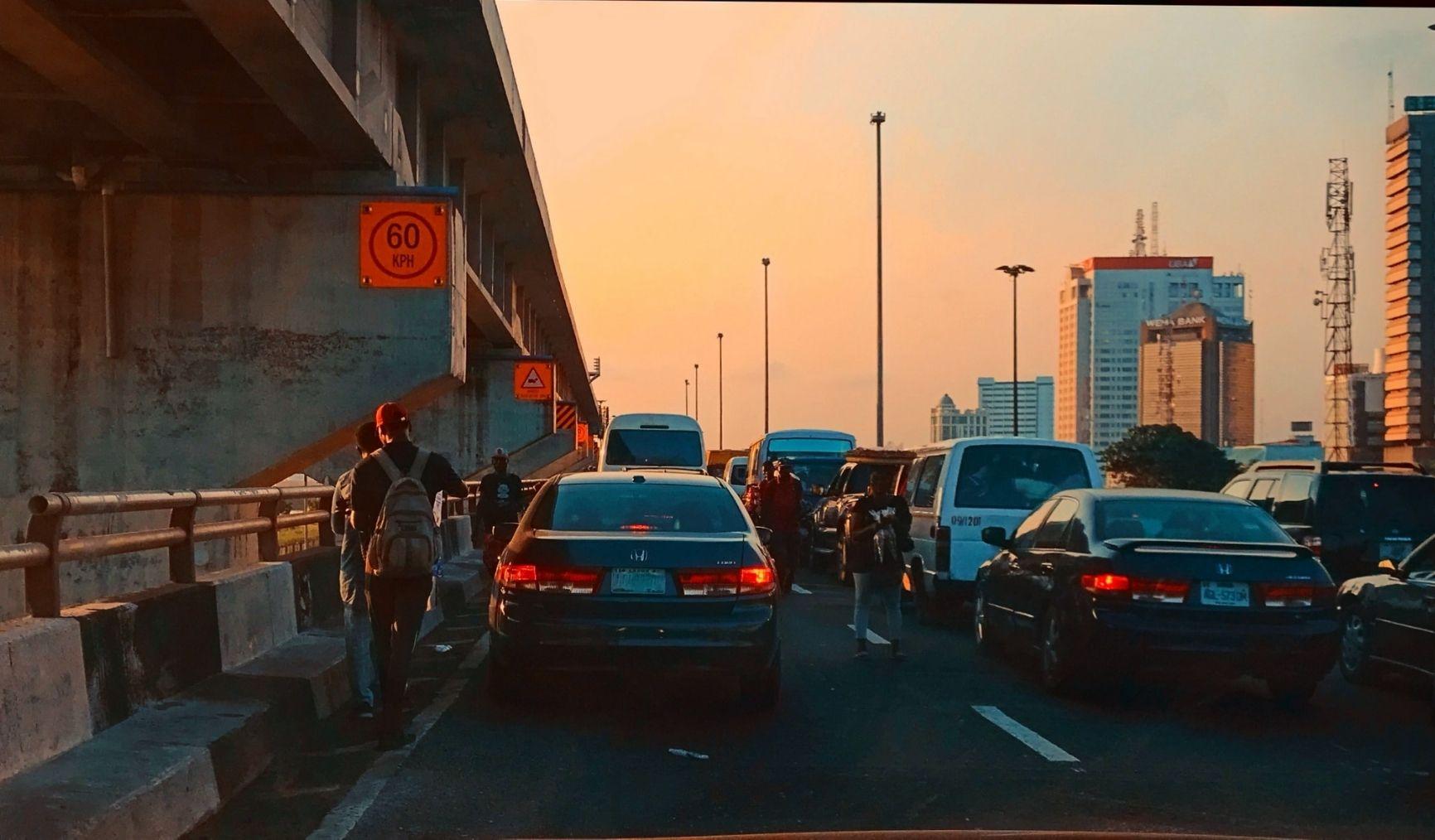 Nigeria's economy in 2020: What happened?
