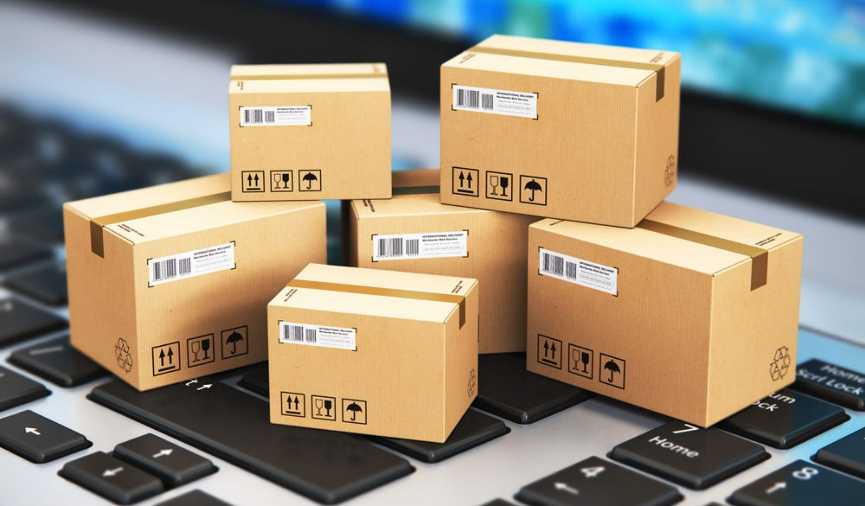 How social selling will expand e-commerce in Nigeria