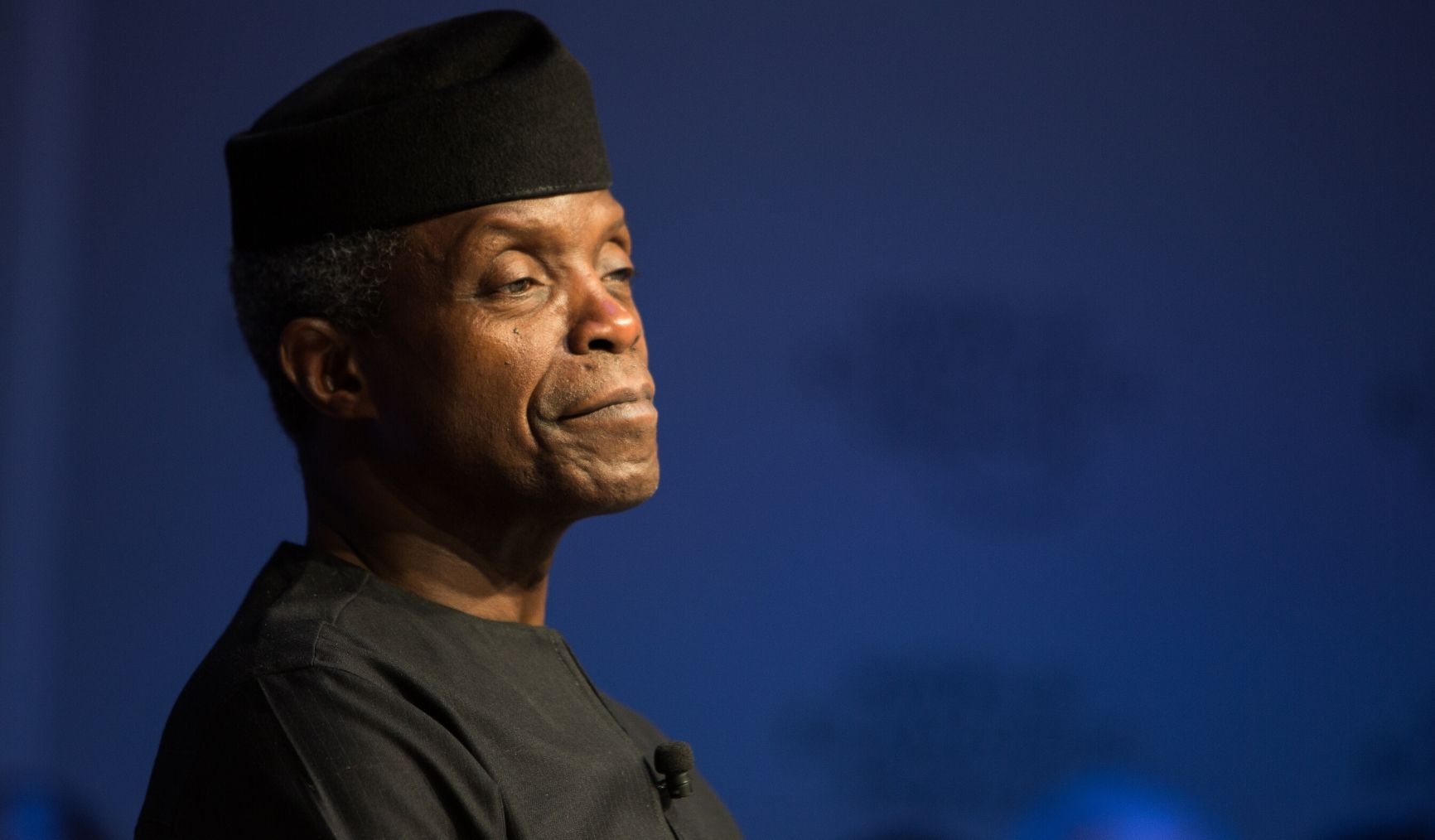Daily Briefing: Osinbajo submits ₦2.3 trillion sustainability plan