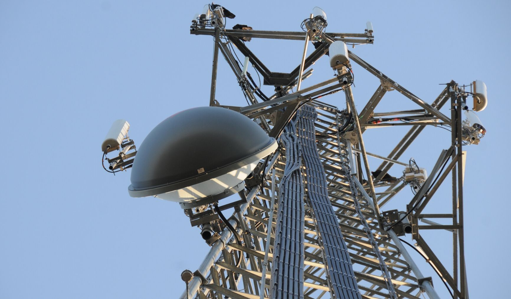 The new broadband plan and Nigeria's digital future