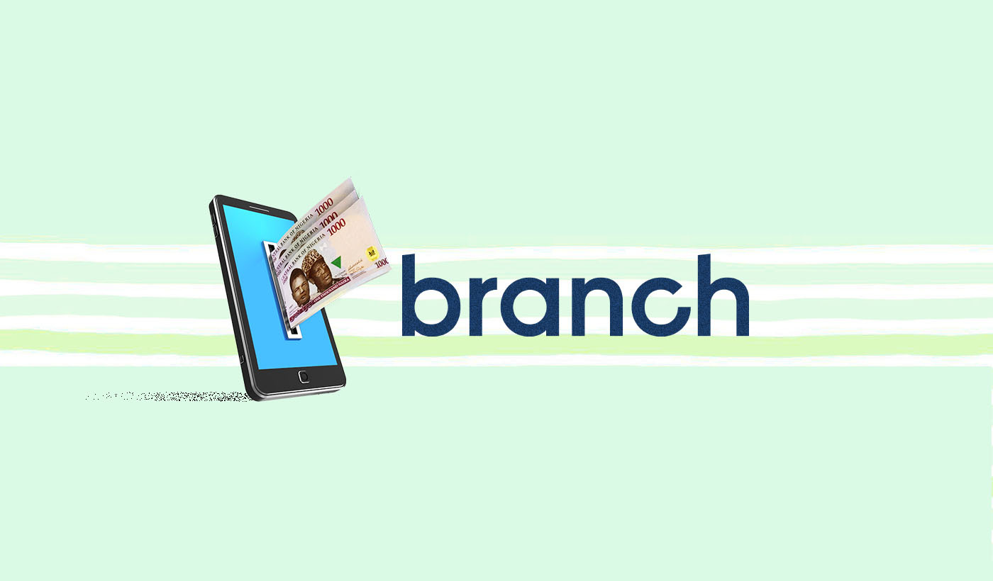 Why is Branch pivoting to digital banking?