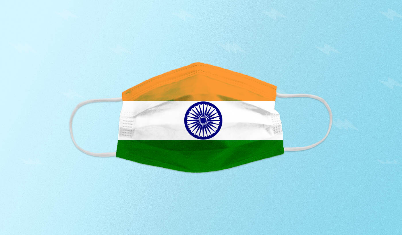Covid-19: What's happening in India?