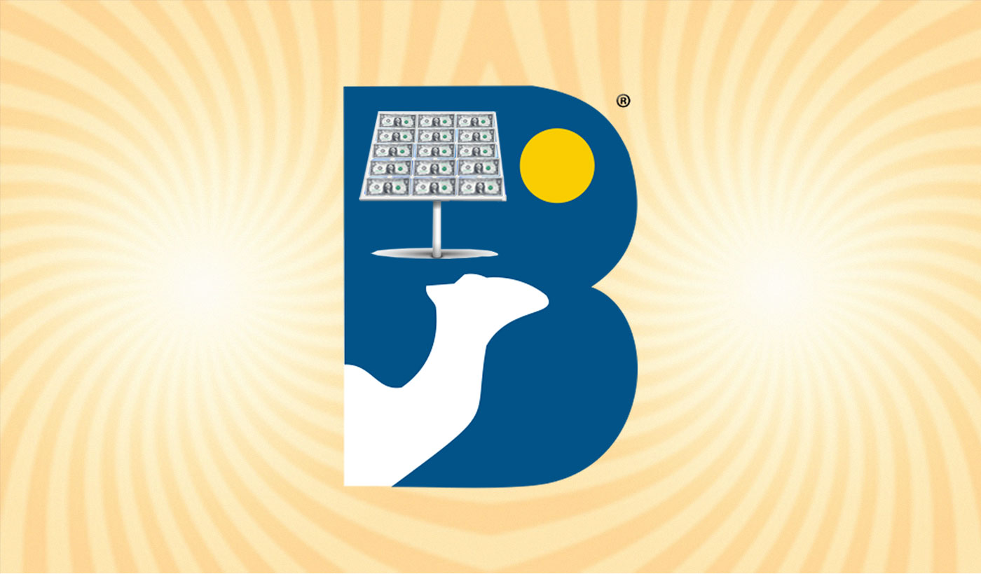 Amid life in darkness: Blue Camel explores renewable energy solutions for Nigerians