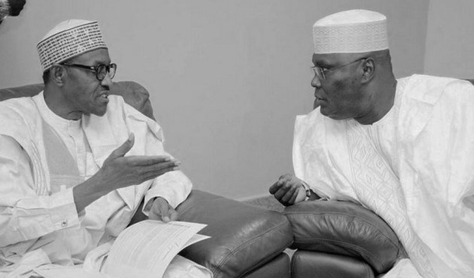 Buhari vs. Atiku: Economic Policies