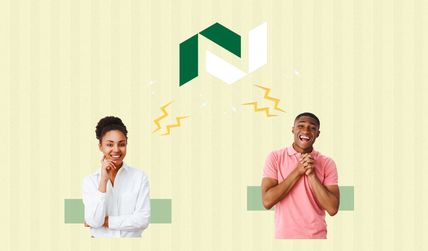 Attracting the young: A template for the Nigerian exchange
