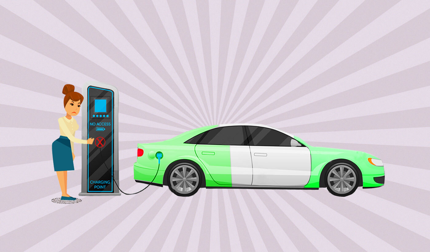 Electric vehicles in Nigeria: A take-off without landing?