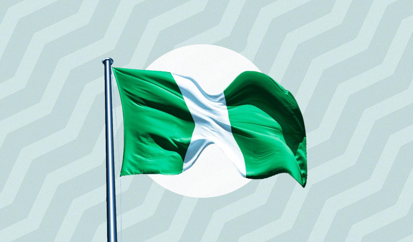 At 61, how free is Nigeria's economy?