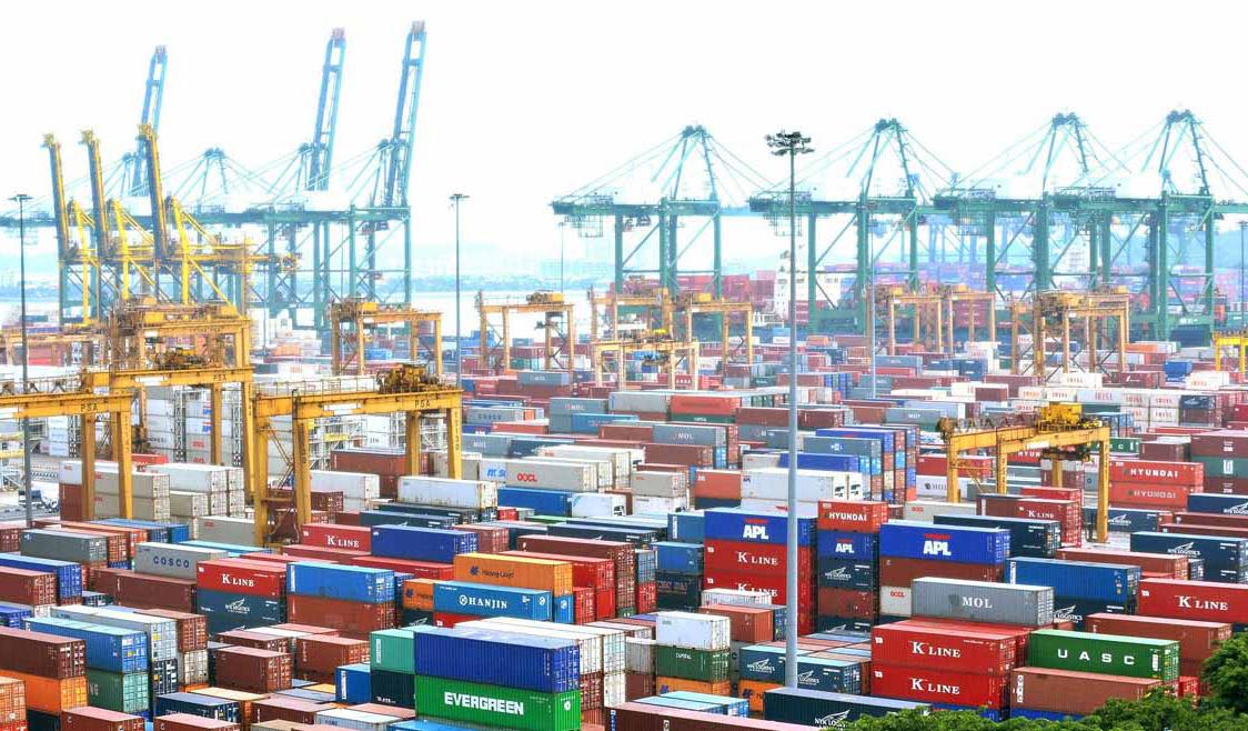 Export to grow - Nigeria's opportunity