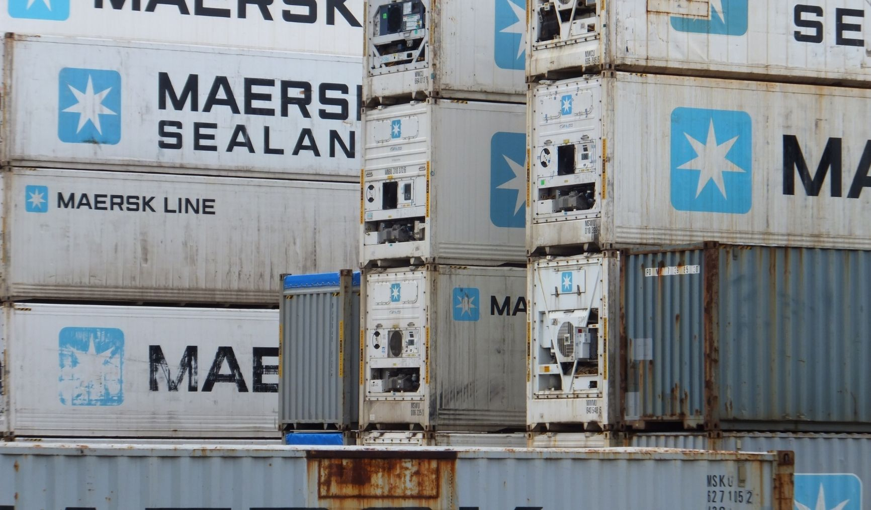 An explainer of Nigeria's terms of trade