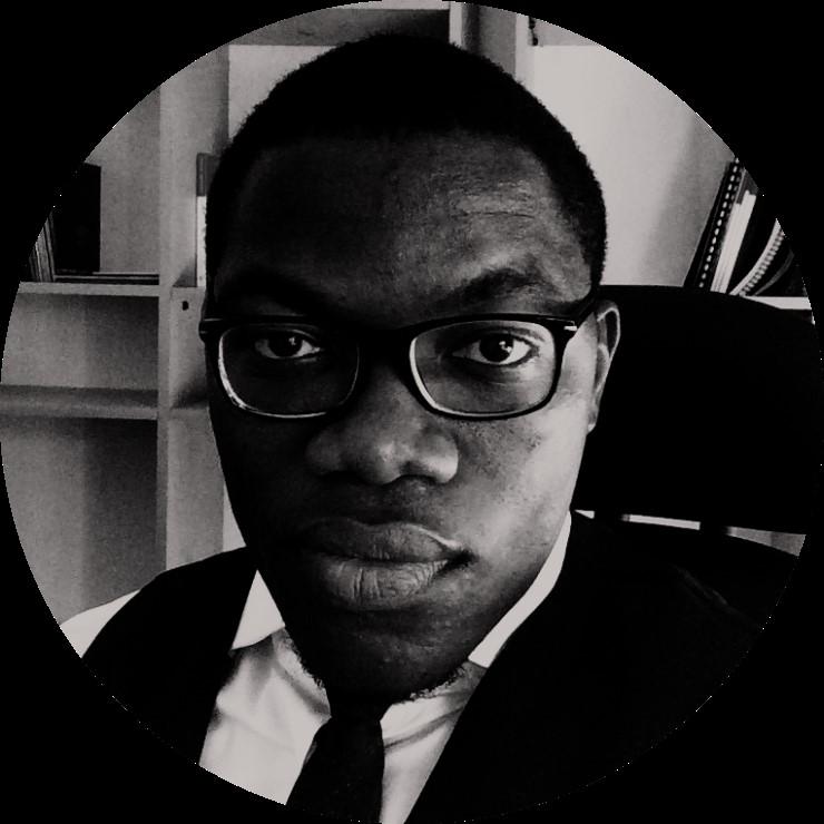 Chuba Ezekwesili
