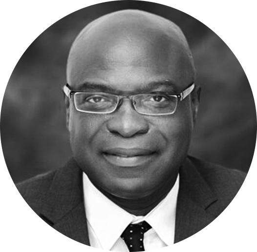 Dr Temitope Oshikoya
