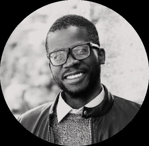 Fifehan Ogunde