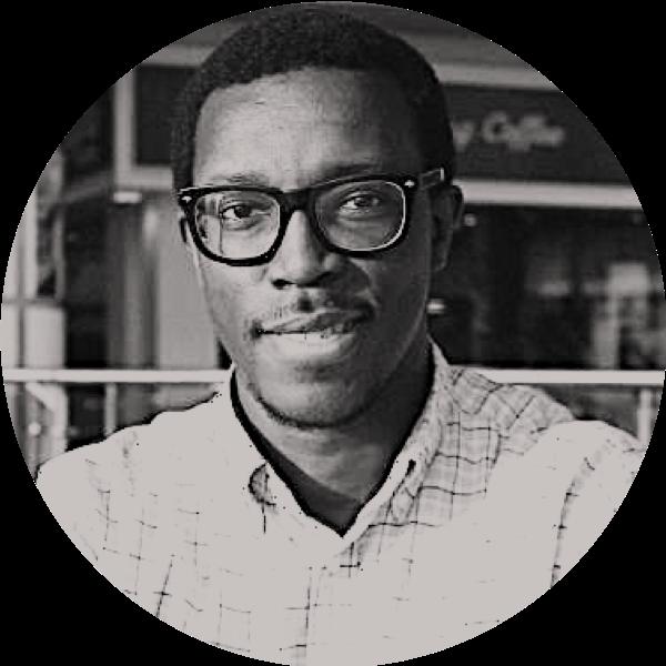Kenneth Chijioke-Keme